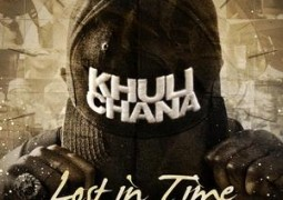 Khuli Chana- Konka Lyrics f/t Tarmasha