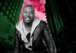 Reason- Bump The Cheese Up Lyrics ft. Toll A$$ Mo, Tumi & Ginger Trill
