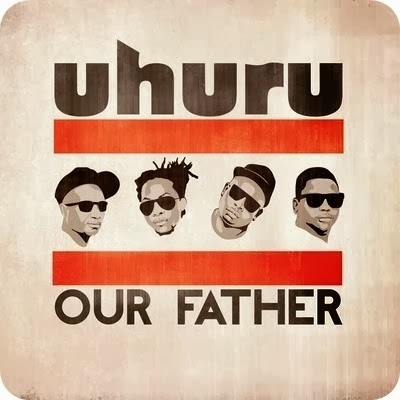 Uhuru - Ungowami Lyrics feat Speedy