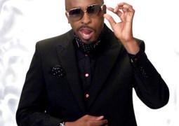 DJ Sbu- Remember When It Rained lyrics