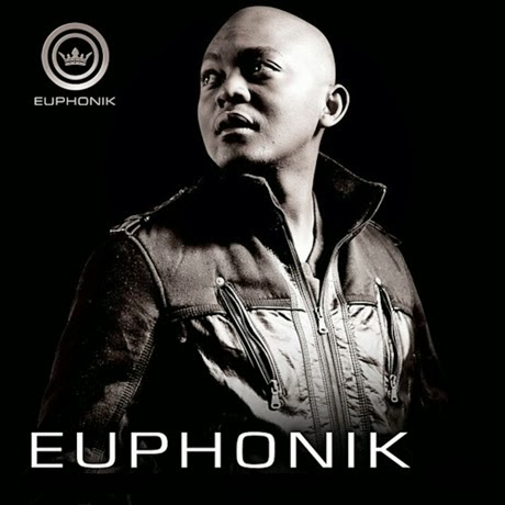Euphonik - Busa Lyrics ft. Bob'ezy & Mpumi