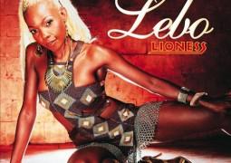 Lebo Mathosa- Awu Dede
