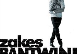 Zakes Bantwini - She stole my heart lyrics ft. Ziyon