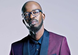 Black Coffee -Buya ft. Toshi Lyrics .jpg