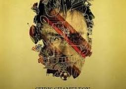 Chris Chameleon- Afspraak Lyrics