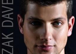 Izak Davel- Verlei My Lyrics