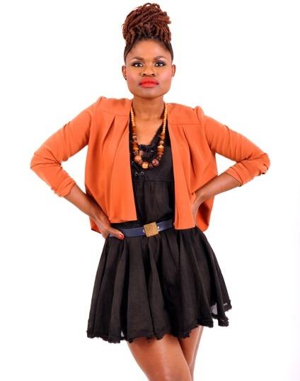 Mpumi- Somandla Lyrics