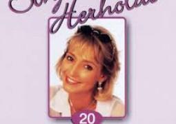 Sonja Herholdt- Ek Verlang Na Jou Lyrics