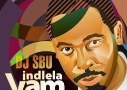 Dj Sbu ft. Zahara   – Indlela Yam' Lyrics
