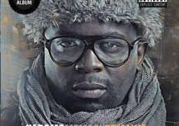 Kabomo ft. Nothende – Colour of you Lyrics