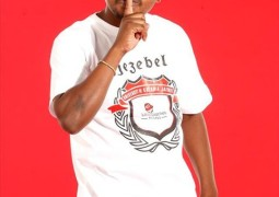 Professor ft. Oskido & Uhuru – Speaker Lyrics