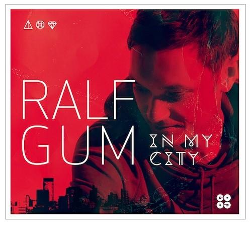 Ralf GUM- The Pap Lyrics feat. Monique Bingham