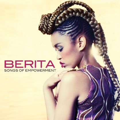 Berita- Sukundixhesha Lyrics