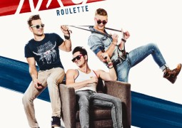 NRG – Roulette Lyrics
