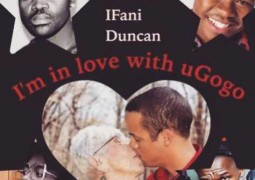 DJ Cleo – Ugogo Ft. IFani, Lection & Duncan Lyrics