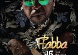 Flabba – Nay'Inkinga Ft. Jr. Lyrics