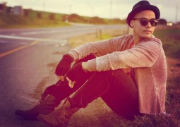 Jimmy Nevis – The Douchebag Song Lyrics