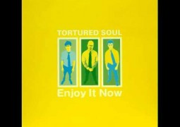 Tortured Soul – Enjoy It Now Lyrics