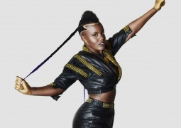 Toya Delazy – My City Lyrics Ft. Cassper Nyovest