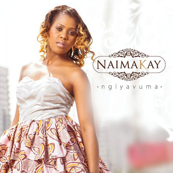 Naima Kay - Sokwenzenjani Lyrics (feat. Robbie Malinga)
