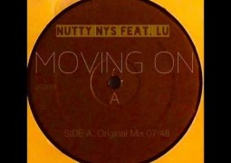 Nutty Nys – Moving On Ft. Lu Lyrics