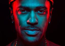 Big Sean- Blessings Lyrics