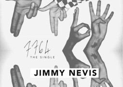 Jimmy Nevis – 7764 Lyrics