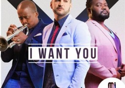 Mi Casa – I Want You Lyrics