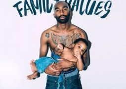 Ricky Rick – Sondela Ft. Zano Lyrics