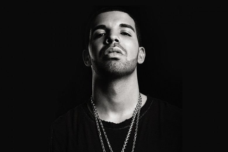Lyrics To Know Yourself Song By Drake Kasi Lyrics