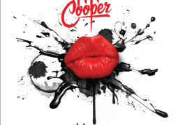 Fifi Cooper Kisses Lyrics Feat. AB Crazy