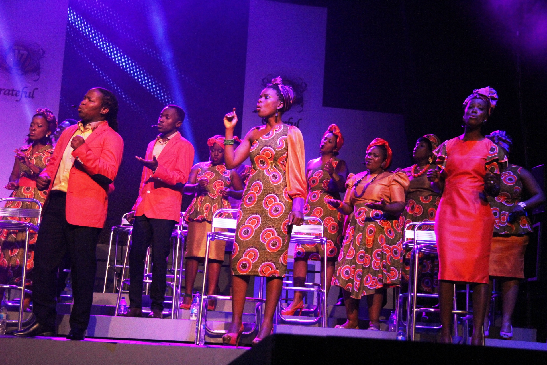 download joyous celebration 13 - photo #21