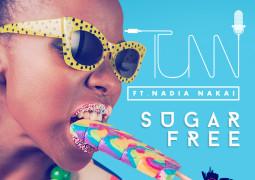 Tumi Masemola – Sugar Free Lyrics