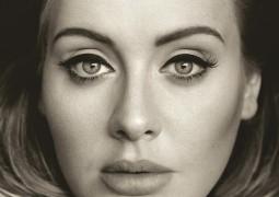 Adele- Hello Lyrics
