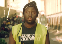 Cassper Nyovest - No Worries Lyrics