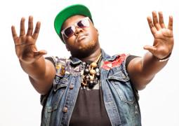 Heavy K – Umoya lyrics  Ft Professor & Mpumi