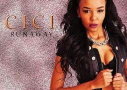 CiCi- Runaway Lyrics