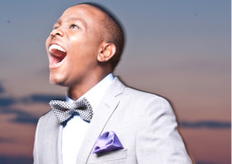 Khaya Mthethwa - I Beat Lyrics