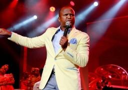 Mthunzi Namba- Forward we go Lyrics