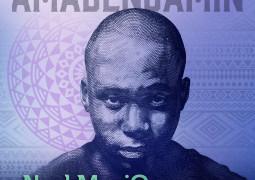 NaakMusiQ- AmaBenjamin Lyrics feat. Mampintsha