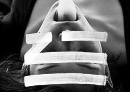 ZHU – Working For It Lyrics