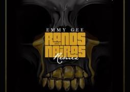 Emmy Gee - Rands and naira remix lyrics