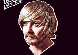 Francois van Coke- Toe Vind Ek Jou Lyrics (feat. Karen Zoid)