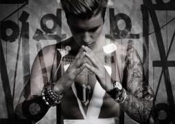 Justin Bieber- Sorry  Lyrics