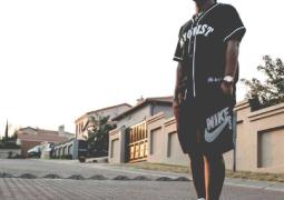Cassper Nyovest - A Lot to Live For Lyrics Ft Tshego & Alie Keys