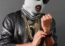 Sketchy Bongo  – Let you know Lyrics ft Shekhinah