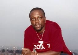 [Lyrics] Zola – Mdlwembe  Lyrics