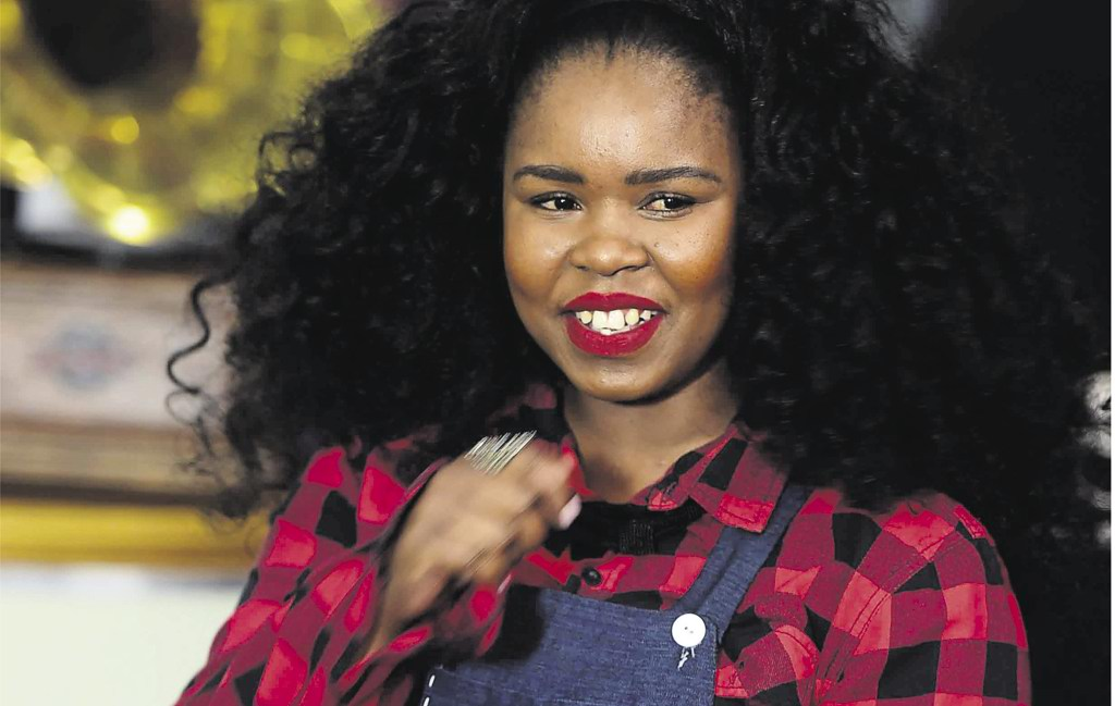 Zahara All Walk Of Life Lyrics Kasi Lyrics