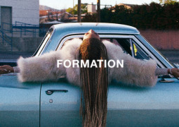 [Lyrics] Beyonce – Formation Lyrics