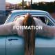 Beyonce - Formation Lyrics